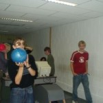 Bowling_Action1