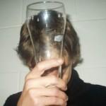 Leeres_Bier0