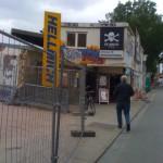 St. Pauli Fanshop