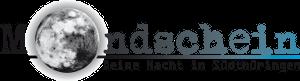 Mondschein Logo