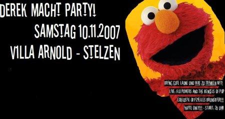 dereks_party_flyer.jpg